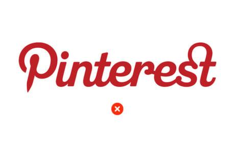 Ungenutzte Chancen: Erweiterte Pinterest Werbestrategien, über die Du sofort Bescheid wissen solltest