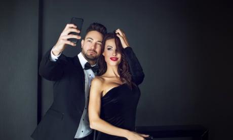 Cómo Ser Promocionado Por Influencers en Redes Sociales Cuando Nadie te Conoce