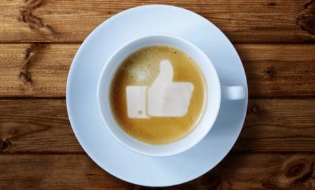 Wie Du mit den sozialen Medien 58 gezielte Leads pro Woche sammeln kannst