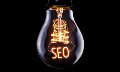 12 Risky SEO Tactics That Might Work