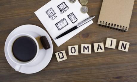 13 Estrategias que Puedes Usar si el Nombre de tu Dominio No Está Disponible