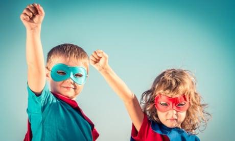 Cómo Contratar a tu Equipo Ideal de Marketing Digital (Sin Un Gran Presupuesto)