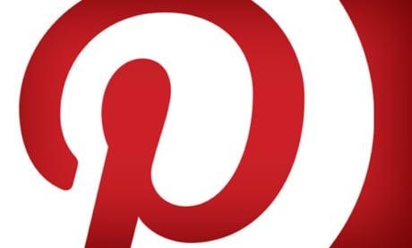 Cómo Obtener 200 Seguidores Perfilados de Pinterest al Día