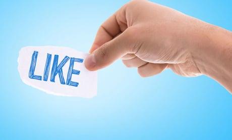 Cómo Incrementar el Engagement en Facebook (A Pesar de Que su Algoritmo te Odie)