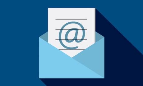 Wie man einen gut konvertierenden E-Mail-Newsletter erstellt