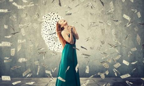 Cómo Duplicar Tus Ventas Con Facebook Sin Invertir Dinero