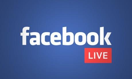 Cómo Usar Facebook Live Para Hacer Crecer tu Marca