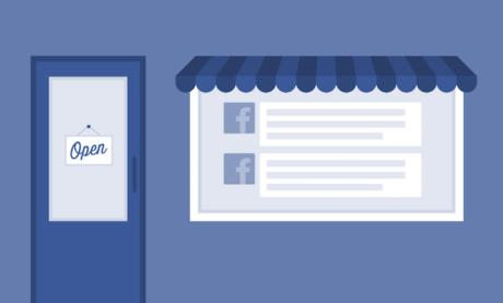 Las 7 Mejores Páginas de Negocios En Facebook y Cómo Copiar Sus Estrategias