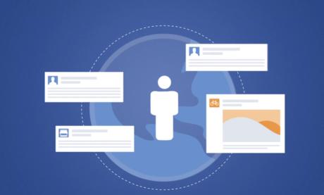4 unschlagbare Werbe-Tipps, um Deinen ROI auf Facebook zu maximieren