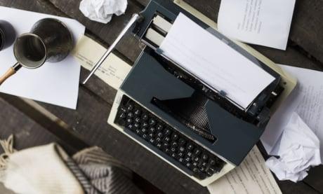 9 Secretos de Redacción Para Anuncios de PPC Para Robar Clics a los Profesionales