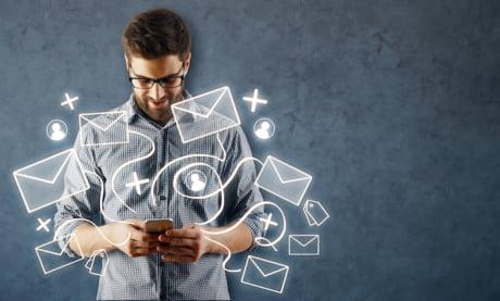 Wie man die Öffnungsrate seiner E-Mails verbessert, bevor es zu spät ist