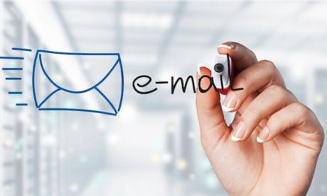 22 einfache Tricks, mit denen ich meine E-Mail-Abonnenten in nur einem Monat verdreifacht habe