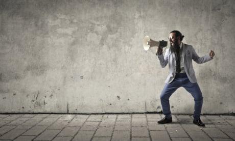 Wie man vom Start weg eine erfolgreiche PPC-Kampagne auf die Beine stell