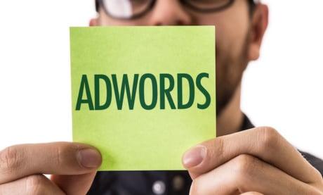 6 Erros Para Evitar ao Criar uma Campanha no Google Adwords