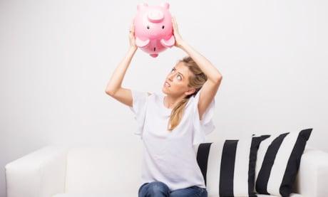 Populäre Werbefehler, die Deinen ROI und Deine Conversion-Rate kaputt machen