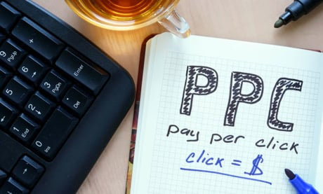 How to Copy the Highest-Converting PPC Campaigns