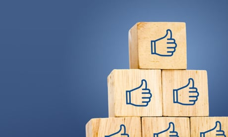 4 Formas Eficientes de Simplificar Tus Esfuerzos de Marketing en Redes Sociales