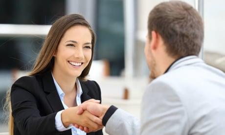 Habilidades de Negociación Que Necesitas Para Cerrar Más Clientes