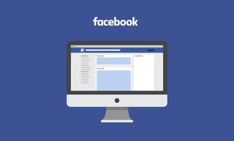 Wie man eine hochwirksame Facebook-Seite erstellt