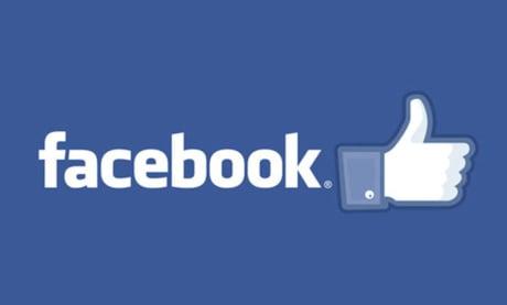 Die Psychologie, die hinter den Likes auf Facebook steckt
