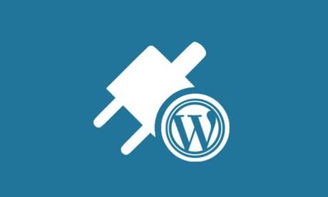 9 Vital (And Free) WordPress Plugins Every Website Needs