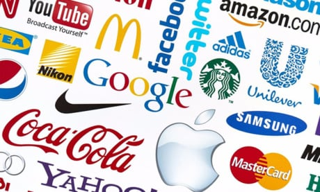 10 Marketinglektionen, die kleine Start-ups von Großunternehmen lernen können