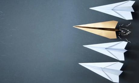 12 unkonventionelle Content-Marketing-Strategien, die Du unbedingt ausprobieren musst