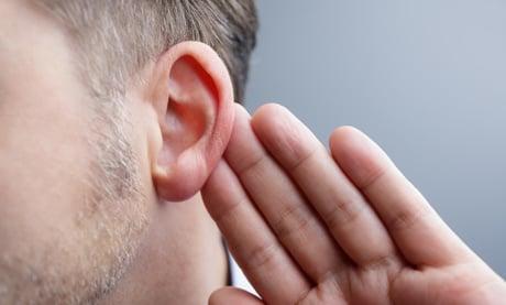 Las 4 mejores herramientas para el Social Listening