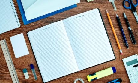 14 redaktionelle Tools um Deine Inhalte zu organisieren