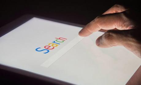 Por Qué la Búsqueda Pagada Aún Supera a Las Redes Sociales