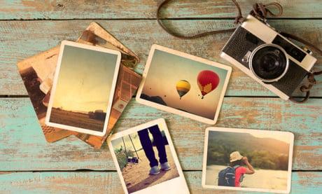 11 Fallbeispiele für Bilder in Blogbeiträgen