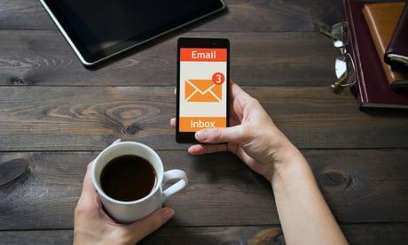 12 Strategien, um Deine E-Mails interaktiver zu gestalten