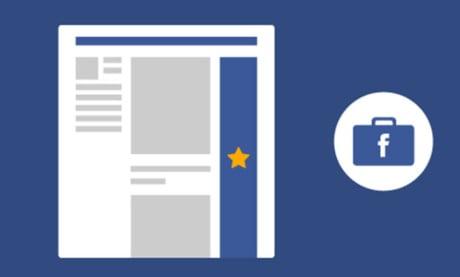 22 Maneras de Mejorar Tus Anuncios de Facebook