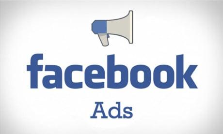 Warum Du zu viel Geld für Facebook-Werbung ausgibst (und wie Du das ändern kannst)