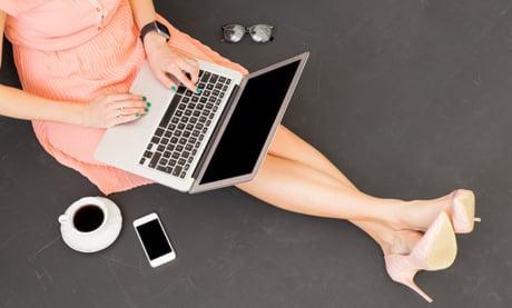 82 Content-Marketing-Tools, die Dir das Leben erleichtern