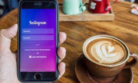 Más Allá de Seguidores y Hashtags: Cómo Generar Ventas Directamente Desde Instagram