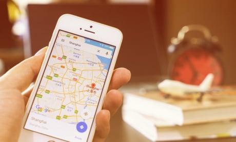 Cómo Usar los Pines Promocionados de Google Maps para Impulsar las Ventas Locales