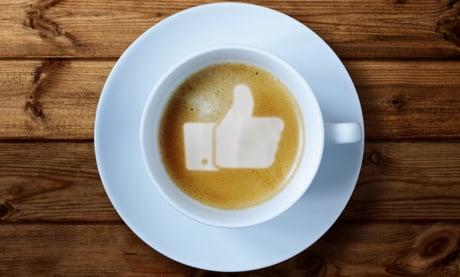 Deine Facebook Zielgruppen sind nicht spezifisch genug. So kannst Du sie besser ausrichten…