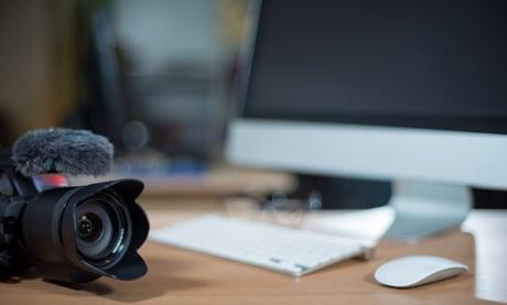 Warum ich dieses Jahr 144.000 Euro für Videos ausgebe (und warum Du es auch tun solltest)