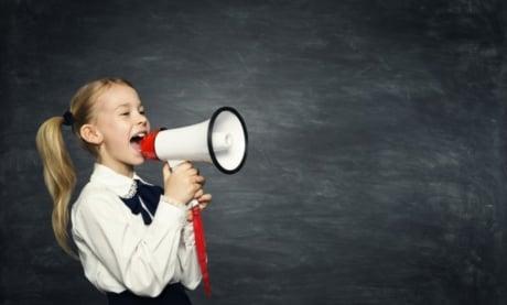 Slogan: O Que É e 10 Exemplos Criativos Para Você Se Inspirar
