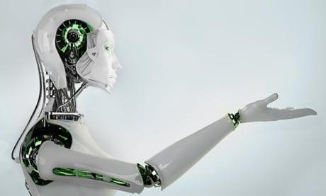 Nicht delegieren, sondern automatisieren: 7 Marketingstrategien zum Einrichten und vergessen