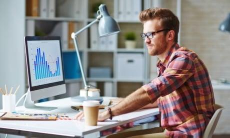 Brand Equity: Como Gerar Valor Com a Pirâmide de Kotler