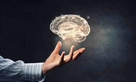 Persuasão: O Que É e Como Desenvolver Seu Poder de Persuasão
