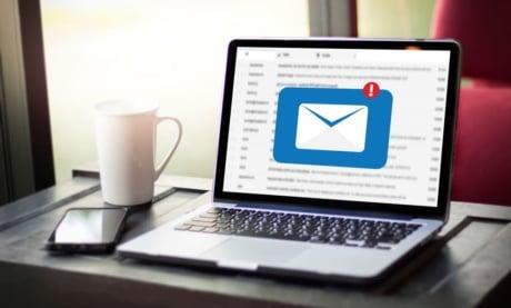 Como Criar Um Email: Exemplos de Como Escrever Um Email Perfeito