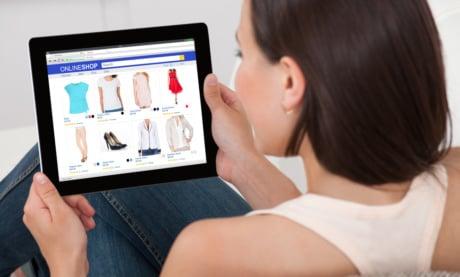 Google Shopping: Aprenda O Que É e Como Funciona