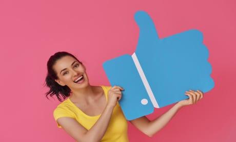 62% das Empresas Falham em Facebook Ads: Veja Como Corrigir Isso