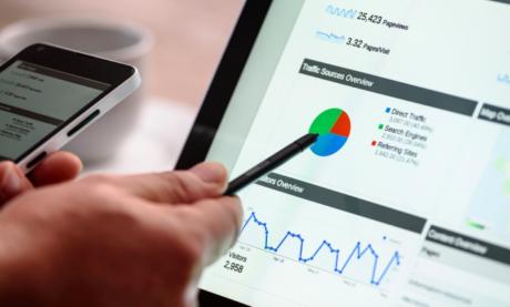11 Maneiras de Alavancar Seu Negócio com o Google Analytics