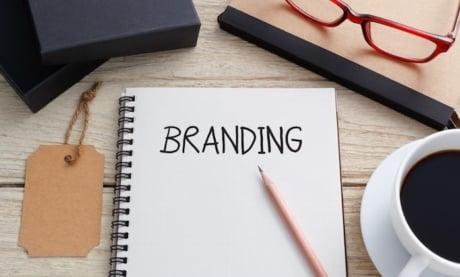 Branding: Guia Definitivo Sobre Como Gerir Sua Marca e Fazer História