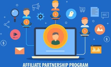 Programa De Afiliados: O Que É, Como Funciona e os 15 Principais