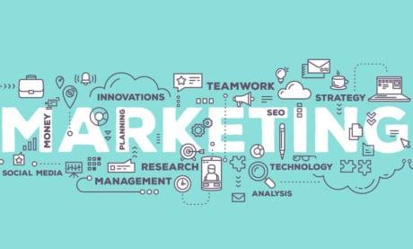 Philip Kotler: Descubra Quem É e Veja Seus Ensinamentos De Marketing